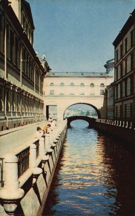 http://oldsamara.samgtu.ru/part_4/page_02/cards/1970/14.jpg