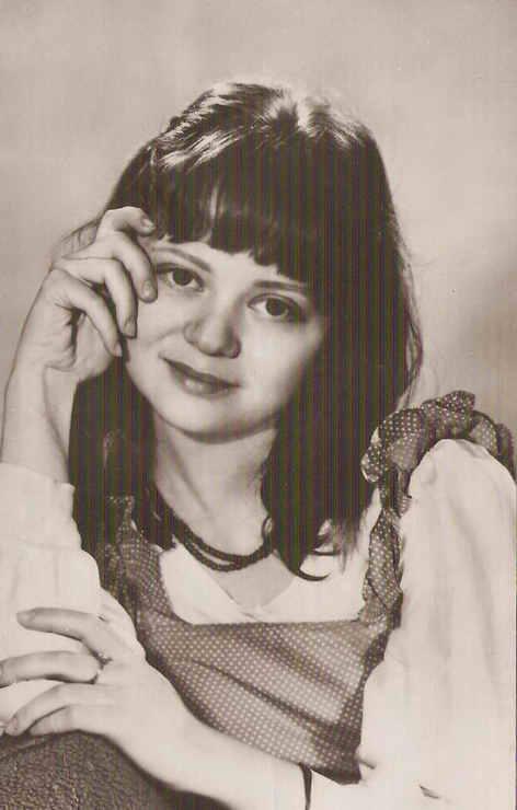 aktrisa-bozhok-biografiya