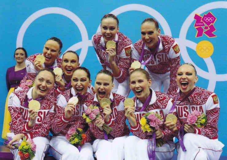 gruppovoe-sportsmenov