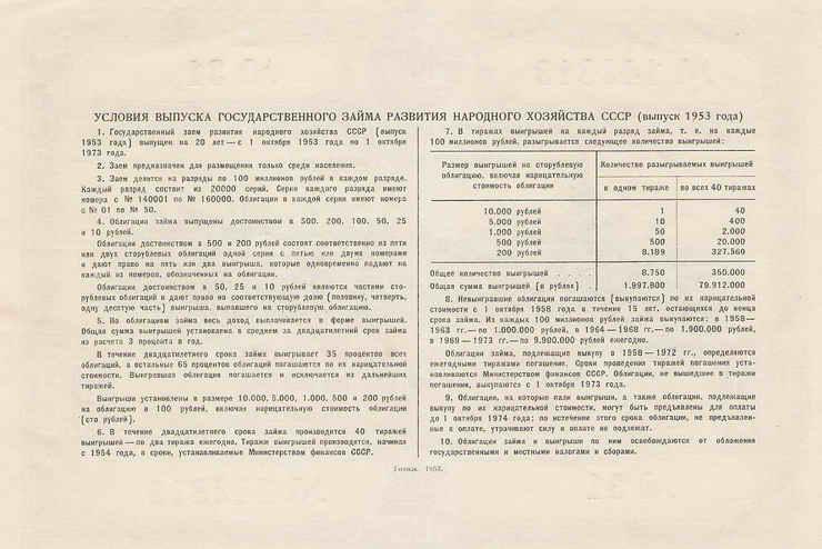 взять кредит с плохой кредитной историей днепропетровск